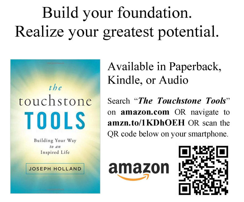 Touchstone Tools