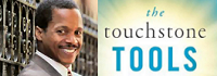 Touchstone Tools: Build Your Inspired Life