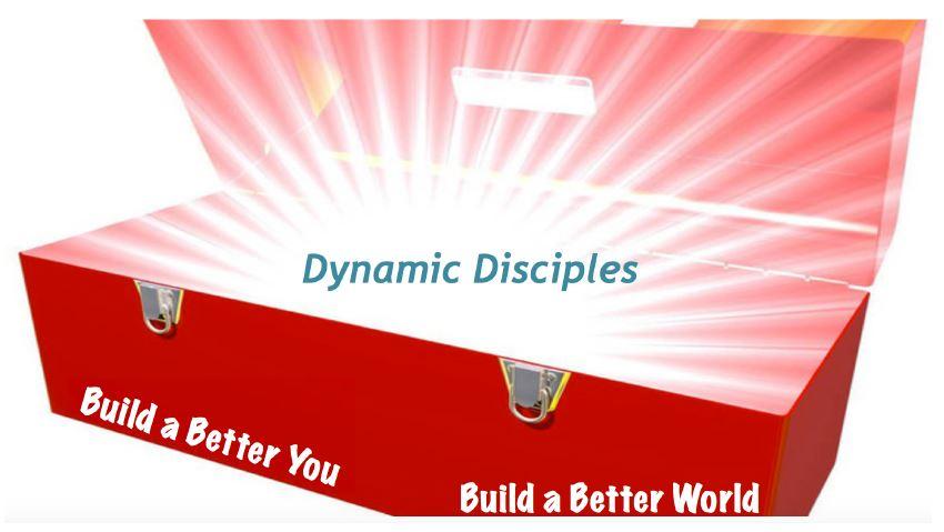 dynamicdiscipleslogo