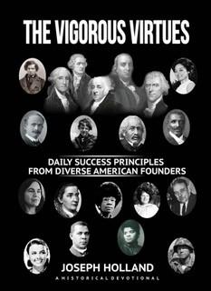 The Vigorous Virtues
